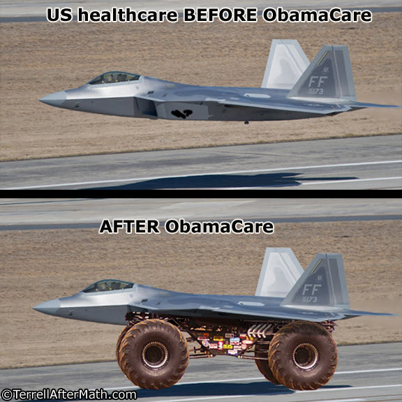 Obamacare Before After SC