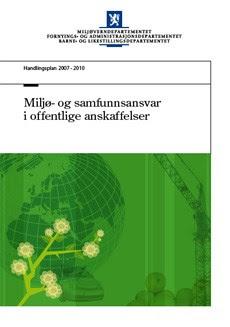 Last ned handlingsplanen i pdf. (1,5 Mb)