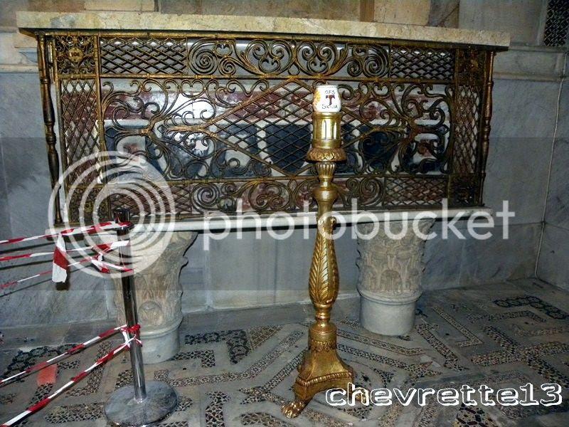 http://i1252.photobucket.com/albums/hh578/chevrette13/SICILE/DSCN5404Copier_zpsb07af5aa.jpg