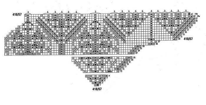 crochet under schemes (699x356, 73Kb)
