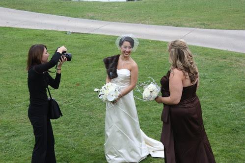 Dawn Wedding 086