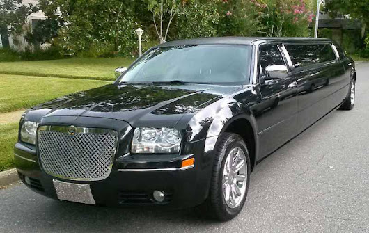 Why Hire The Cheap Limo service Boston?