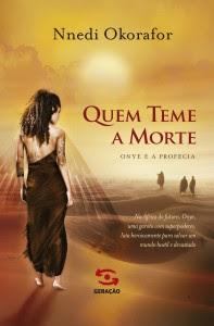 Capa_Quem_Tem_Medo_da_Morte_FIN2603.indd