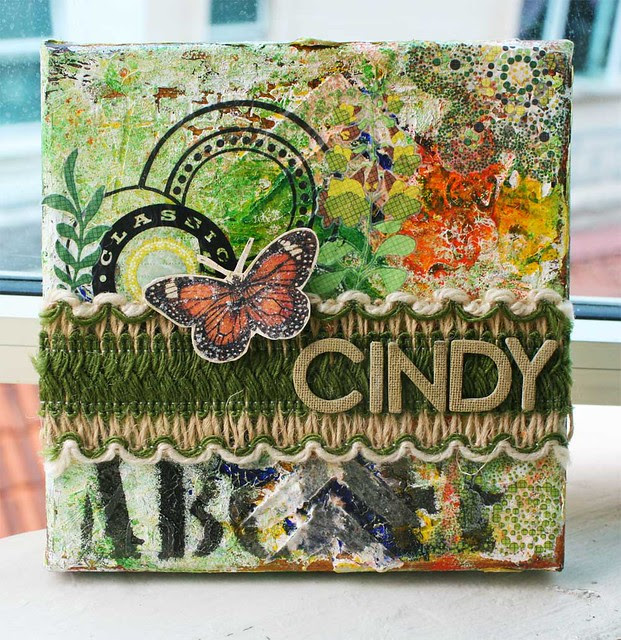 Canvas-for-Cindy