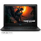 "Dell G3 15.6"" Gaming Laptop - i5-8300H 8GB RAM - 1TB HHD - NVIDIA Geforce GTX 1050 Ti 4GB"