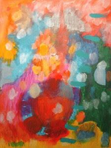 Shine by Mary Platz Hughes
