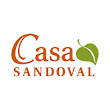 Casa Sandoval Offers Advice for Encouraging Senior Family Members to Accept Care