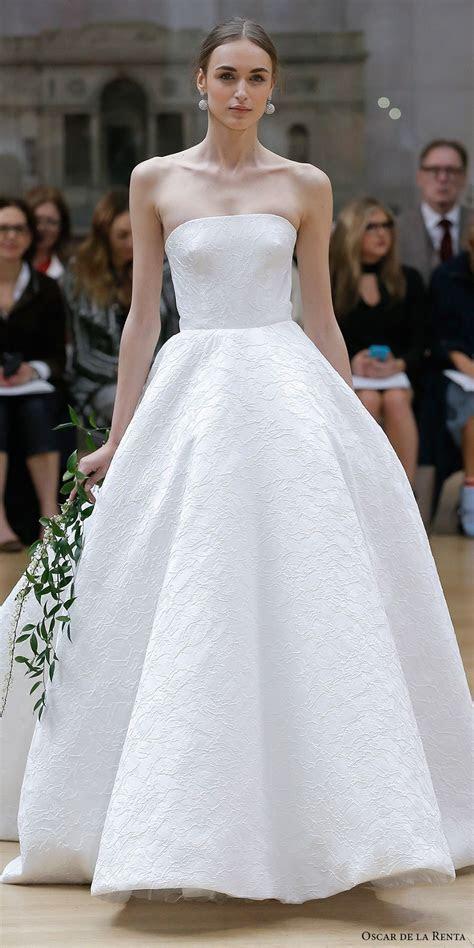 Pin on * Ball Gown, A line, Princess Wedding Dresses