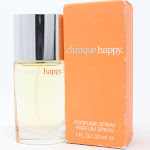 Happy by Clinique Parfume 1oz/30ml Spray New With Box