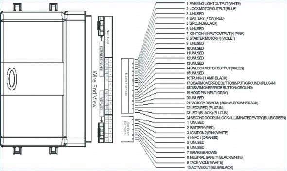 Diagram 2003 Gmc Sierra Trailer Wiring Diagram Di 2020 Wiring Diagram Full Version Hd Quality Wiring Diagram Diagram5566 Hoteldongwe It