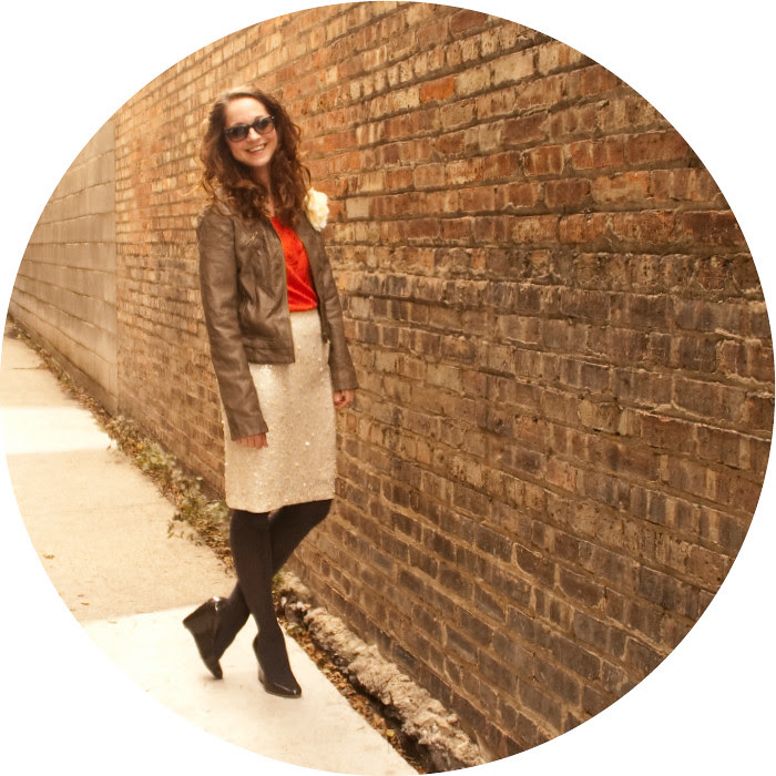 dash dot dotty, sequin skirt, casual sequins, re-wear your sequins, holiday sparkle, casual style, ootd, outfit blog