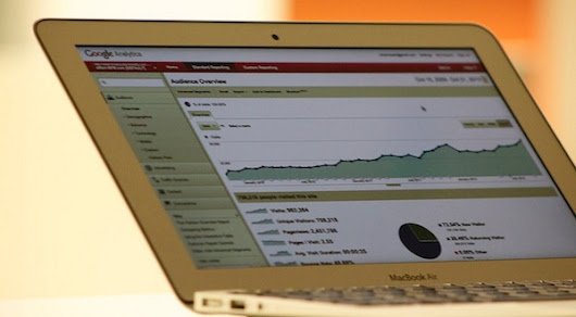 Social Media-Tracking mit Google Analytics in 6 Schritten - Hootsuite Social Media Management
