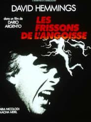 Regarder Les Frissons de l'angoisse 1975 En Streaming VF Gratuit