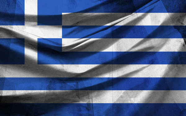 greek_flag_with_texture_by_metfuel