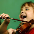 Music lessons before age 7 boost brain link - Technology & Science - CBC News