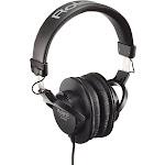 Roland RH-200 - Circumaural Stereo Headphones