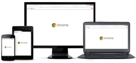 List of Browsers for All Devices, Plus Top Browser Tips | HubPages