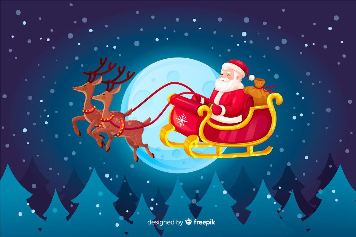 La Légende Des Lutins 1 La Lettre Du Père Noël Pompons