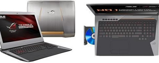 Websites with best laptop deals UK