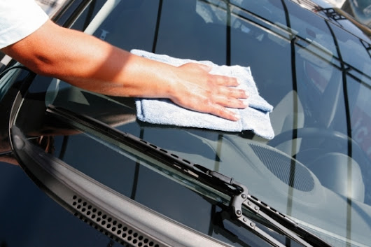 Budget-Friendly Car Cleaning Tips - Car Maintenance and Car Repairs - DriverSide
