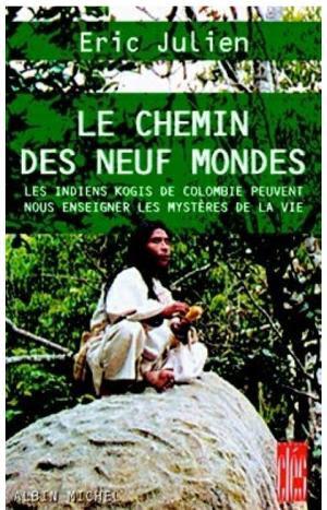 Télécharger Le Chemin Des Neuf Mondes Livre En Ligne Télécharger
