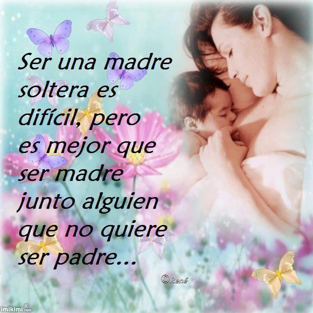 Imagenes Para Una Madre Soltera Descargar Imagenes Gratis