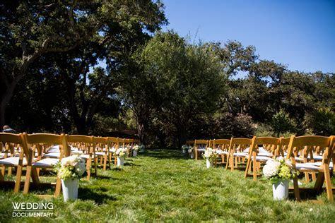 Sheena   Josh   Catholic Ceremony at Gardener Ranch