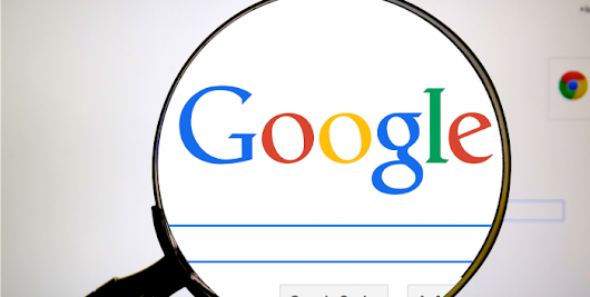 Things I do to optimize for Google search engine discoverability