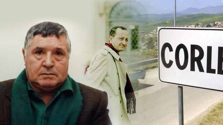 Αποφυλακίζουν τον αρχηγό της Κόζα Νόστρα