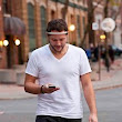 MUSE: The Brain-Sensing Headband that lets you control things with your mind.