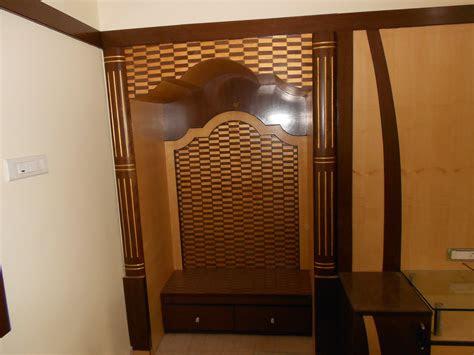 small mandir temple  home pooja room