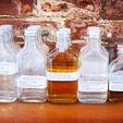 Kings County Whiskey, Bourbon & Moonshine