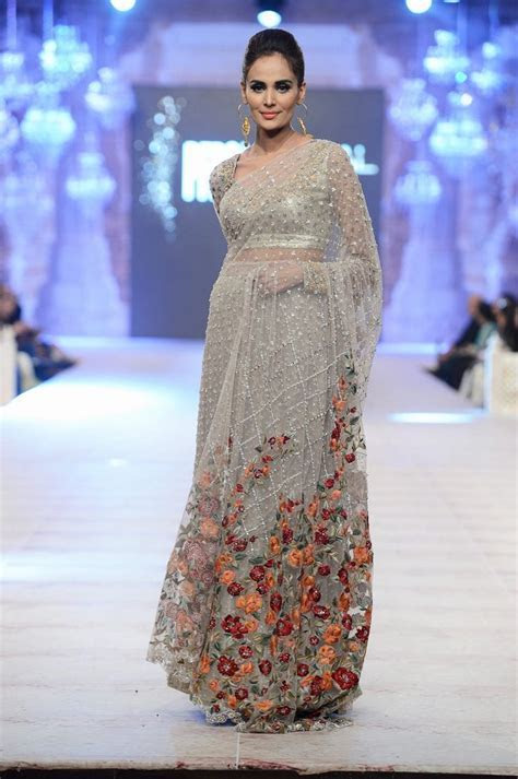 295 best My style (pakistan) images on Pinterest