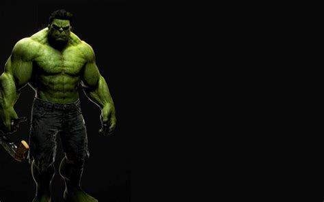 incredible hulk wallpapers wallpaper cave