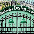 American Design Fences