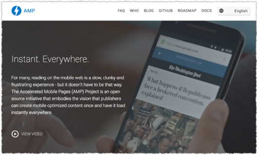 Swiping is the Future of Mobile Search