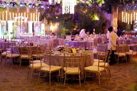 Real Weddings: Nathaniel & Lizahbel's Tangled Themed