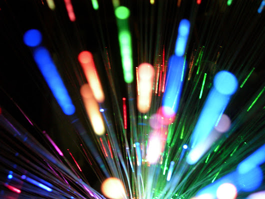 Google invests in 60-terabit $300-million trans-Pacific cable to protect its growth in Asia | ExtremeTech