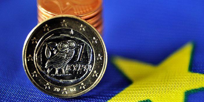 Il rapporto del FMI ha scatenato un terremoto politico in Europa. Ambrose Evans-Pritchard