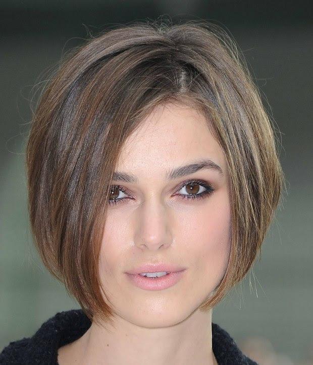 Frisuren Damen Deckhaar Lang