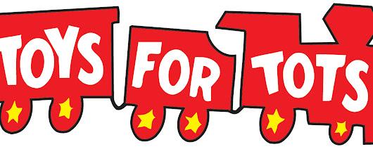 Toys For Tots 2017 Registration : Affordable mobile homes inc google