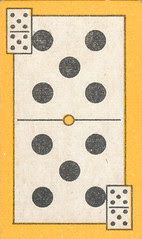 domino carton003