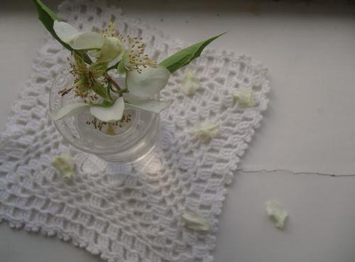 petals