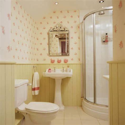 wallpaper dinding cocok  kamar mandi wallpaper bagus