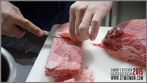 約客頂級燒肉15.jpg
