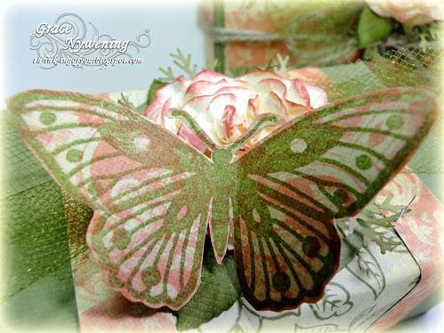 Birthday-gift-set-butterfly