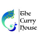Curry_House_logo150