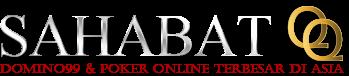 daftar id pro 88SAHABAT disini