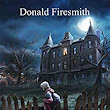 Amazon.com: The Secrets of Hawthorne House eBook: Donald Firesmith: Kindle Store