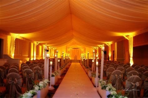 Top 10 wedding planners in delhi ? KAMAKAZI EVENTS & WEDDINGS